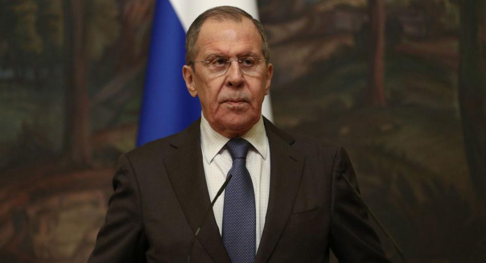 上合组织峰会预计如期于7月22日至23日在俄圣彼得堡举行