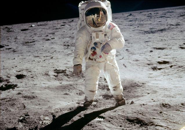 长征5B将助中国应对美国开采月球项目