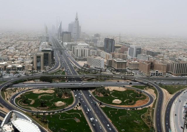 外媒:美国打算批准向沙特出售某些类型的武器