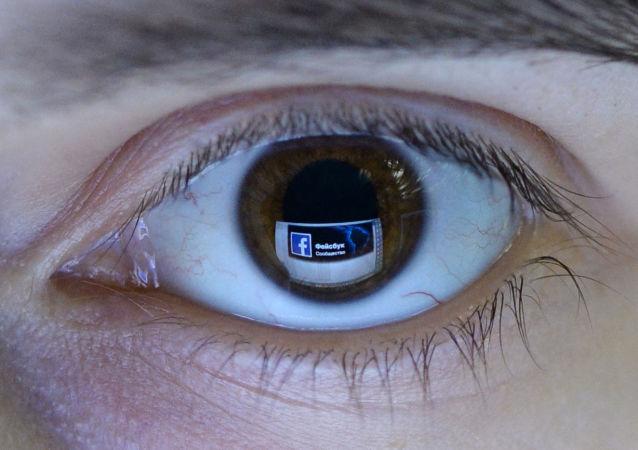 日本医生通过眼睛预测患者的死亡风险