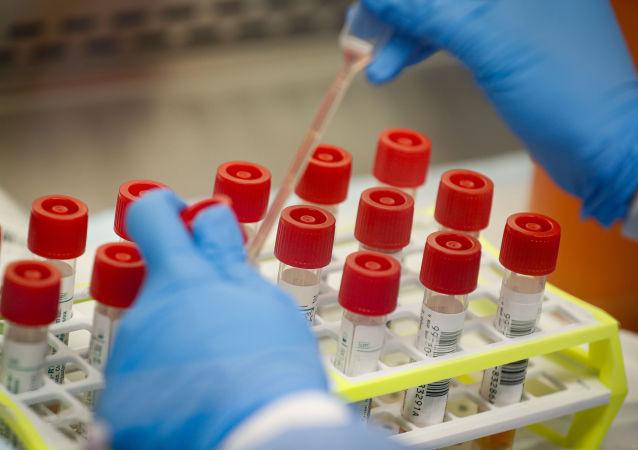 科学家警告新的大流行风险
