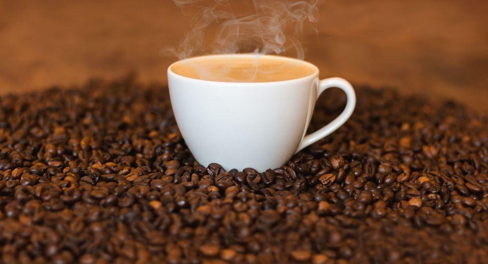 皮肤科医生介绍咖啡的抗衰老效果