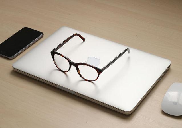 苹果智能眼镜价格将是iPhone Pro的一半