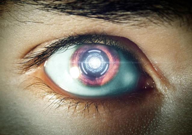 宇航员长期太空飞行后视觉系统会发生变化 但并不影响视觉敏锐度