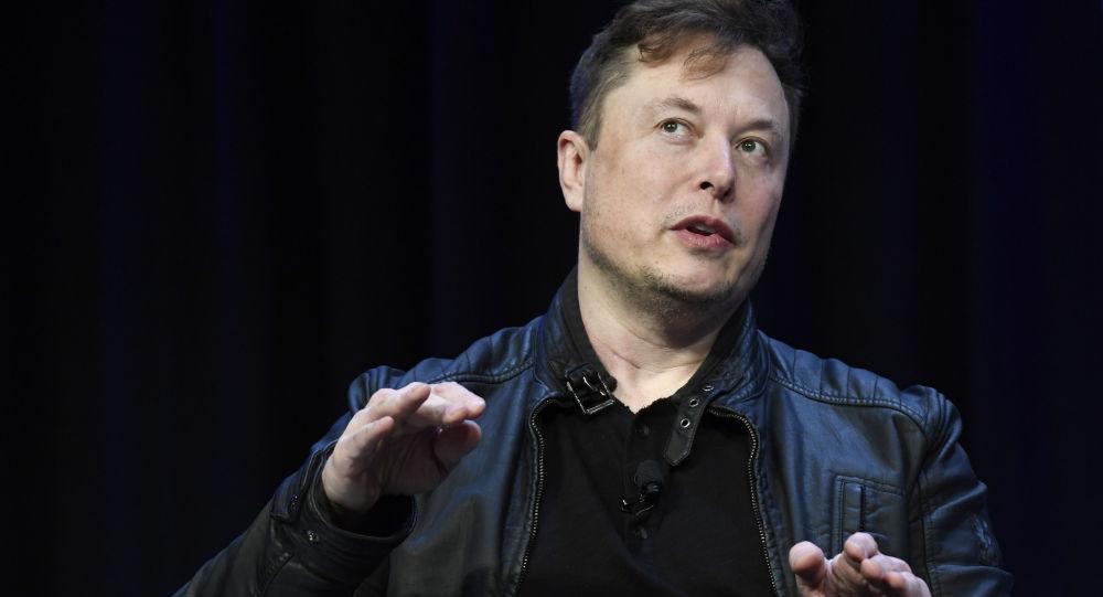 马斯克:特斯拉将很快将造出全自动化汽车