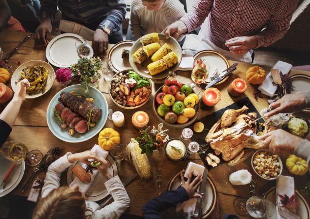 俄罗斯营养学家建议晚餐吃哪些食物