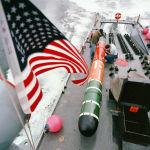 美国重型鱼雷:为什么此笔交易对台湾如此重要?