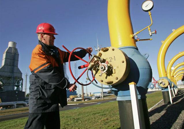 俄达吉斯坦天然气公司前总经理和数名官员将出庭受审