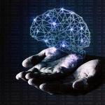 医生谈新冠病毒对大脑的影响