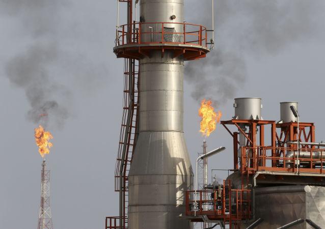 俄罗斯2020年天然气出口可能下降16%