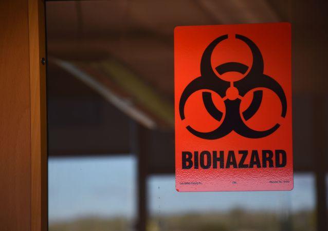 集安组织成员国安全会议秘书商定制定措施预防生物威胁