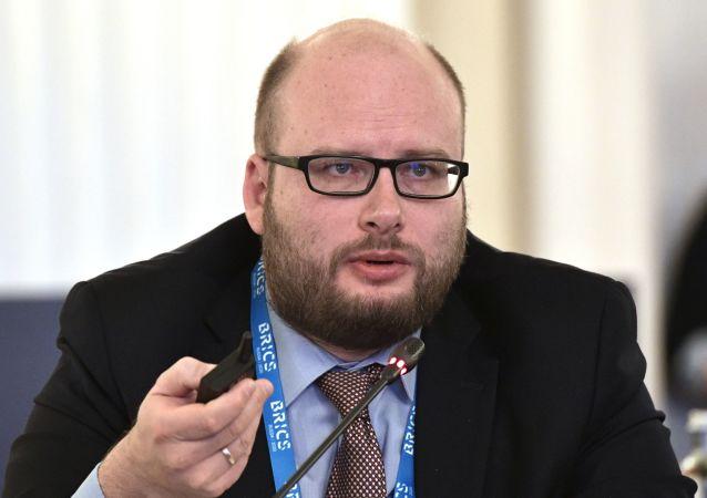 俄外交部:金砖国家峰会将于秋季举行 具体日期尚不清楚