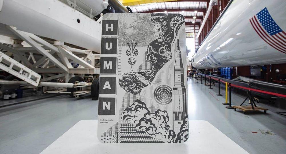 """""""龙""""飞船把宇航员送抵国际空间站的速度比""""联盟""""号慢近三分之二"""
