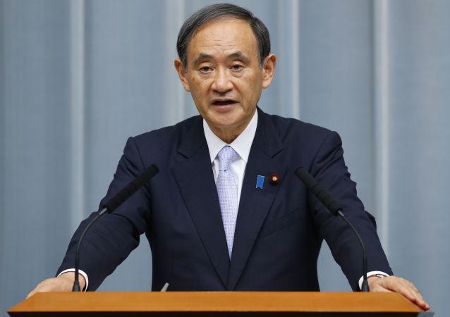 日本会加入西方反华阵营吗?