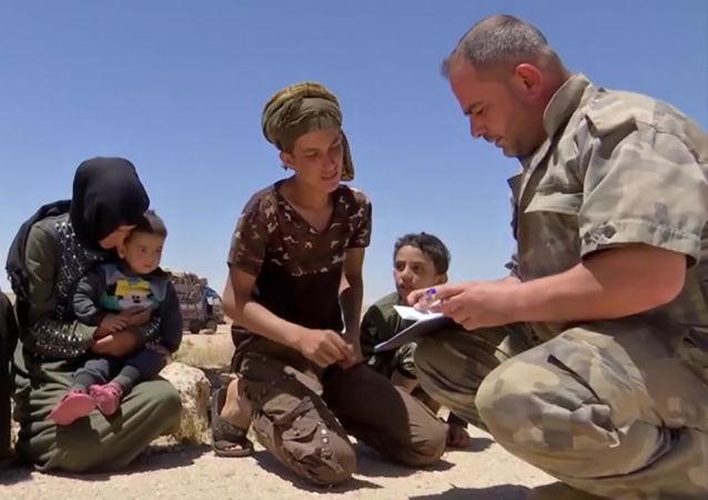 联合国难民署:2019年全球难民超7900万人