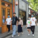 中国海外优秀人才回国人数逐渐递增