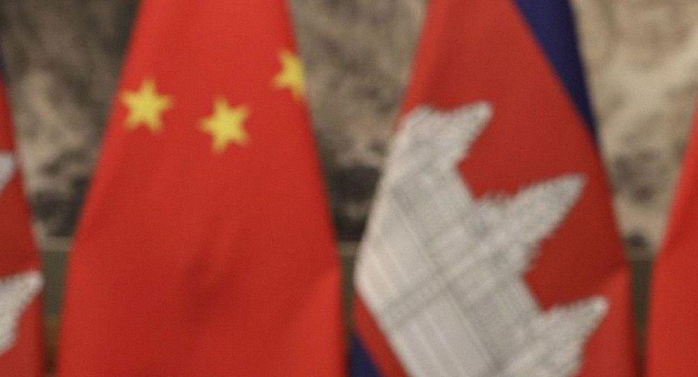 外媒:越南朋友转向中国
