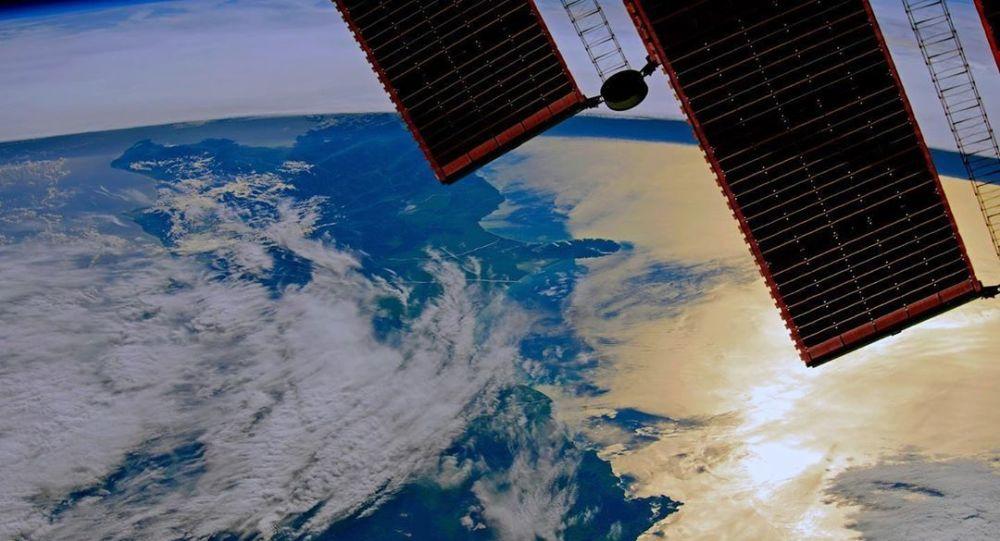 俄新型轨道站将可以观测整个地球