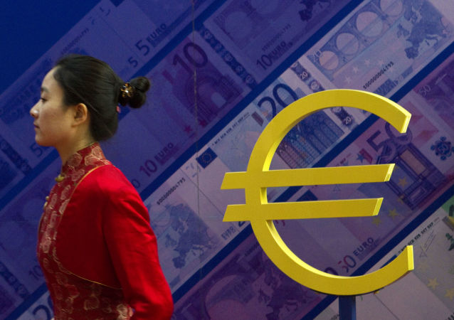 外媒:欧洲在对华关系上应走自己的路
