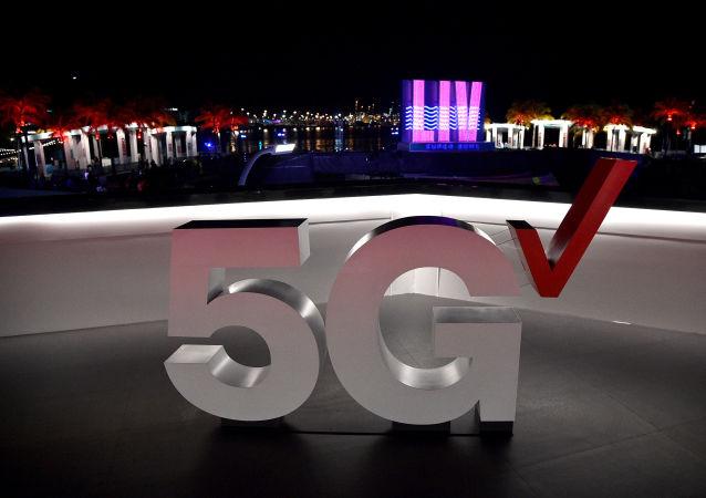 美国拟定确保5G安全计划