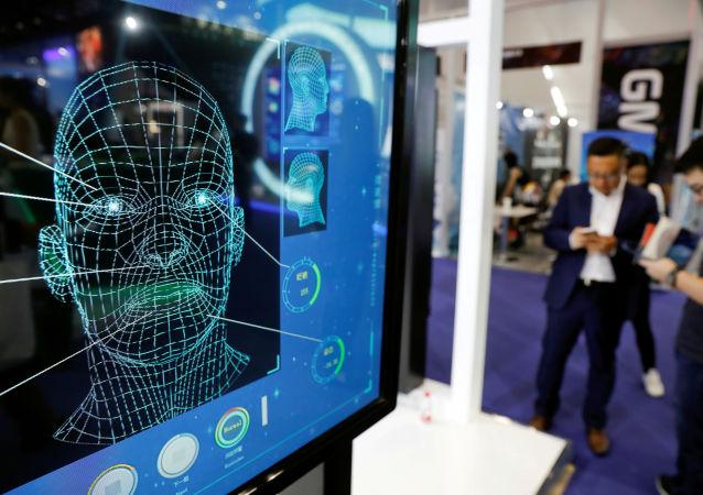 中国人工智能学术论文数量排名世界第一