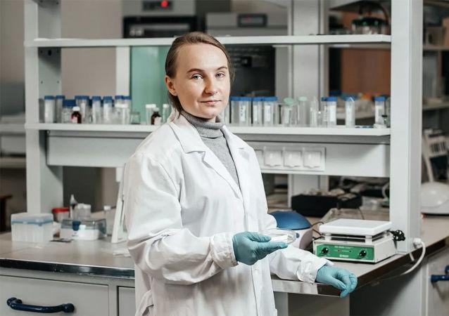 俄罗斯学者提出改善恢复受损器官植入片的方法