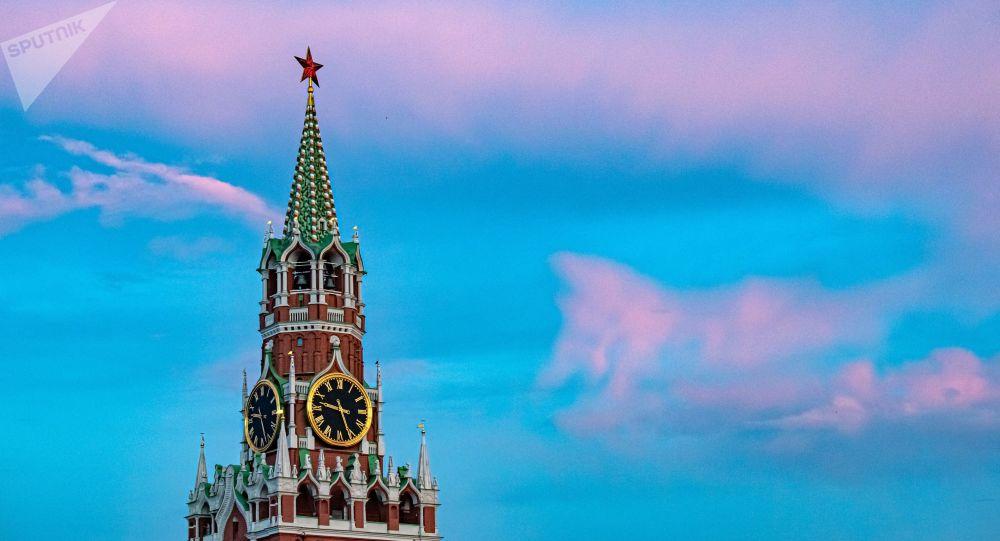 克宫:俄呼吁伙伴国帮助亚阿冲突回到政治外交轨道