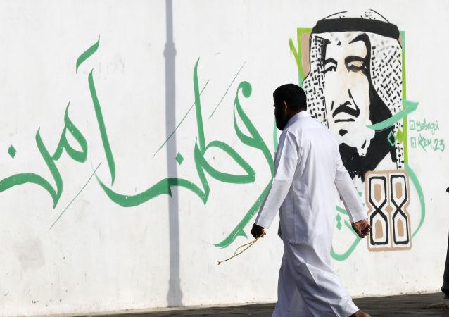 阿拉伯世界与西方对华挑衅政策划清界限